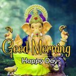 Best God Good Morning Images Pic Download Free