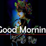Best God Good Morning Wallpaper pics Download