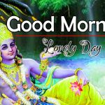 Best God Good Morning Pictures Download