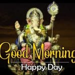 Best God Good Morning Wallpaper Pics