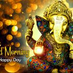 Best God Good Morning Pics Pictures Download