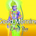 Best God Good Morning Images Pics Download Free