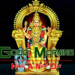 Best God Good Morning photo Download