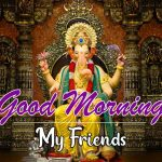 Best God Good Morning Pics pictures Download Free