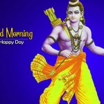 Best God Good Morning Wallpaper Free Download For Facebook