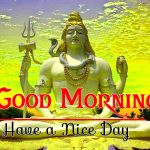 God Good Morning Hd Free Download Photo