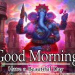 God Good Morning Images For Friends