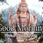 God Good Morning Images For Mother