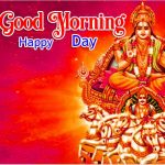 God Good Morning Images Images Pics