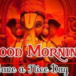 God Good Morning Images Photo Wallpaper