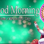 God Good Morning Images Pics