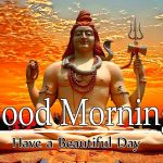 God Good Morning Images Pics Free Photo