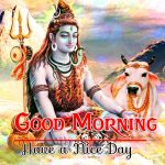God Good Morning Pics Wallpaper