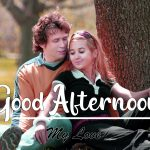 Good Afternoon Images pics hd