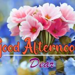 Good Afternoon Images pics free download