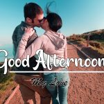 Good Afternoon Images photo for download