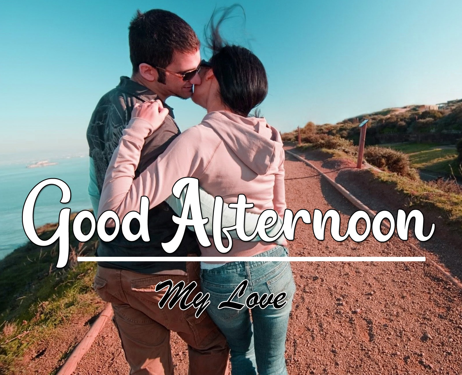 Good Afternoon Images 76 Whatsappimages Download and use 10,000+ romantic stock photos for free. good afternoon images 76 whatsappimages