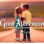 Good Afternoon Images pictures free hd