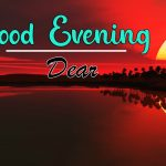 Good Evening Wallpaper pics hd