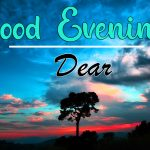 Good Evening Images wallpaper free hd