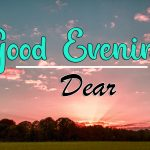 Good Evening Images photo download