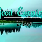 Good Evening Wallpaper