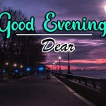 Good Evening Images pics for download