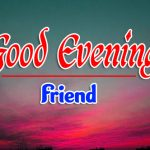 Good Evening Images photo hd