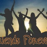 Good Friends Group Whatsapp Images