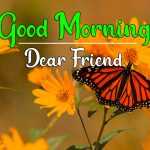 Free Good Morning HD Images Pics Download