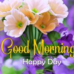 New Best Good Morning Wishes Images Download