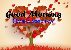 Good Morning HD Images Wallpaper for Facebook
