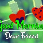New Top Free Good Morning HD Images Pic Download