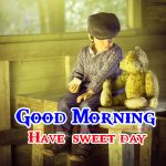 Good Morning HD Images Pics Download Free