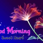 Sweet Free Good Morning Wishes Images Download