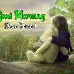 Good Morning HD Images Wallpaper Free