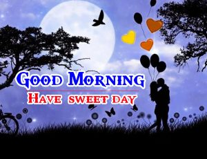 Lover Free Good Morning HD Images Pics Downlaod