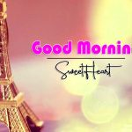Good Morning Pic Download Free