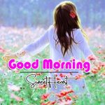 Good Morning pics New Download
