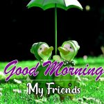 Good Morning Wishes Pics photo Download free