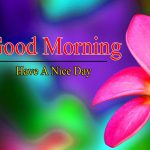 Good Morning Wishes Wallpaper Free New Download