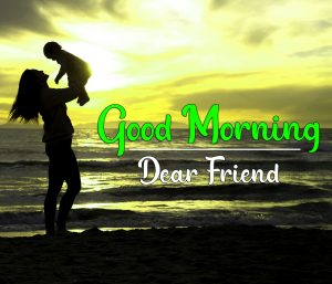 Good Morning HD Images Wallpaper Free Download