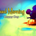 Beautiful Good Morning Wishes Images Download