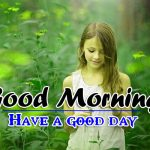 Good Morning HD Images Pics Free for Facebook