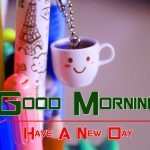Good Morning Wishes Pics Pictures Download