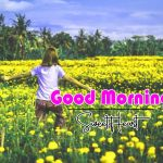 Latest Top Free Good Morning Images Download