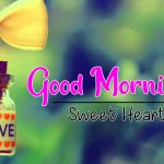 Top Free Good Morning Wishes Pics Images Download