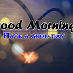 New Top Free Good Morning HD Images Pics Download