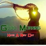 Lover Free Good Morning Wishes Images Download
