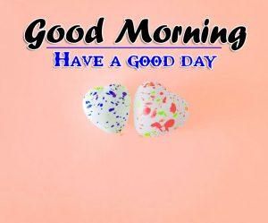Good Morning HD Images Pics Download